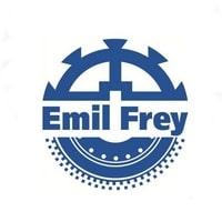 Logo de Emil Frey