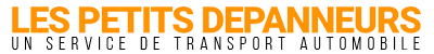 Logo Les Petits Dépanneurs