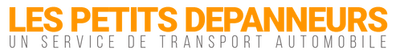 Logo de l'entreprise Les Petits Dépanneurs